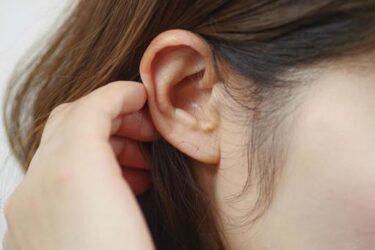 【天気痛】雨の日の頭痛、原因は耳にあり!?