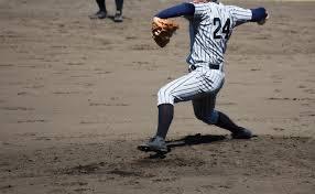 小学生の『野球肩』見るべきポイント